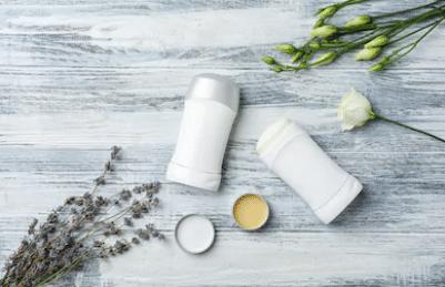 deodorant maison facile cosmetique naturel
