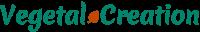 logo vegetalcreation.com