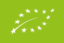 label européen